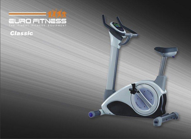 orbit cardio strength cross trainer manual