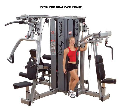 Athletics Gymnastics Strength: Dehradun Multi Gym, Single Station Gym, Gym Equipment