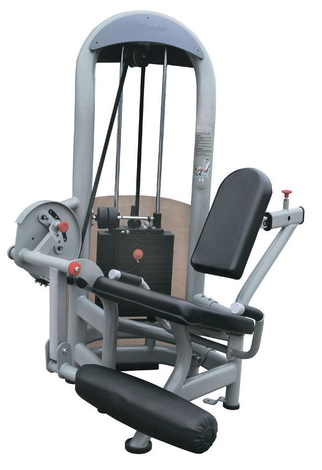 Dehradun Multi Gym Single Station Gym Gym Equipment
